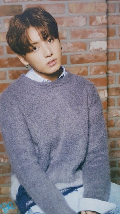 Jungkookie 3 Jungkook Bts Foto 40922261 Fanpop