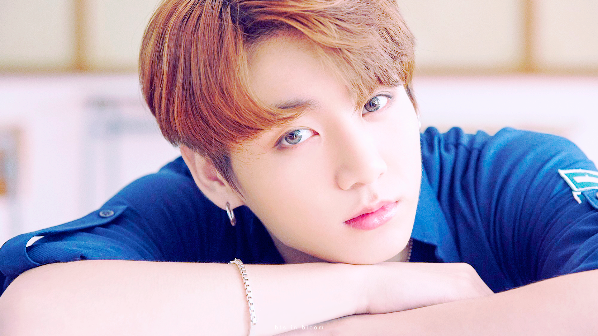 Jungkook Bts Images Jungkookie Hd Wallpaper And Background Photos
