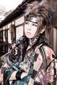 Junji - kiryu-%E5%B7%B1%E9%BE%8D photo
