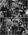KISS ~Newburgh, New York…November 9, 1977  - kiss photo