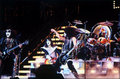 KISS ~San Diego, California...August 19, 1977  - kiss photo