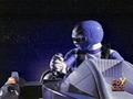 Kai Morphed As The Blue Galaxy Ranger - power-rangers-fantastic photo