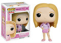 Karen Pop! Figure - mean-girls photo