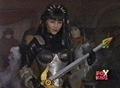 Karone Disguised As Astronema - power-rangers-fantastic photo