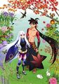 Katanagatari  - katanagatari photo