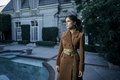 Kate Beckinsale ~ Glass Magazine ~ Fall/Winter 2017 - kate-beckinsale photo
