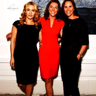 Kate Winslet wallpaper entitled Kate Fan Art