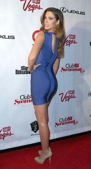 Katheri Webb
