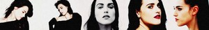 Katie McGrath Banner
