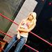 Kelly Kelly - wwe icon