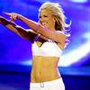 WWE photo entitled Kelly Kelly
