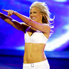 WWE photo titled Kelly Kelly
