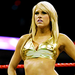 Kelly Kelly - wwe icon