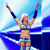 WWE photo titled Kelly Kelly