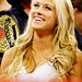 Kelly Kelly - wwe-divas icon