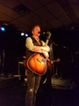 Kiefer @ Shank Hall in Milwaukee, WI - 4/14/16 - kiefer-sutherland photo