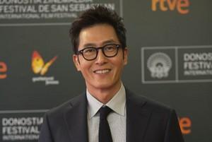 Kim Joo-hyuk (3 October 1972 – 30 October 2017)