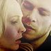 Klaus and Caroline - klaus-and-caroline icon