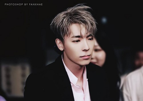 Donghae Hd Wallpaper Related Keywords Suggestions