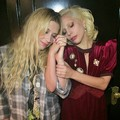💕 Kesha & Lady Gaga 💕 - lady-gaga-vs-kesha photo