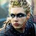 Lagertha आइकन