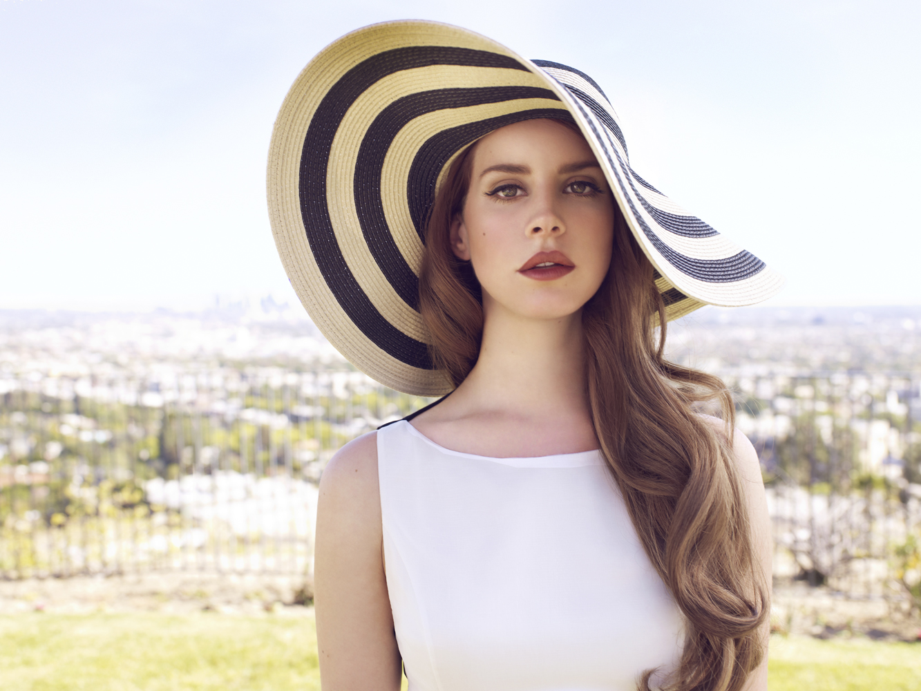 Lana Del Rey images Lana HD wallpaper and background photos
