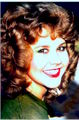 Linda Blair - the-linda-blair-pretty-corner photo