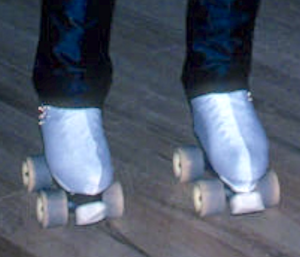 Linda's Rollers