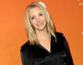 Lisa - lisa-kudrow photo