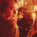 Little Women   - kathryn-newton icon