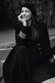 Liv Tyler ~ Porter Magazine ~ Winter 2017 - liv-tyler photo
