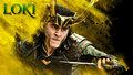 Loki Laufeyson - thor-ragnarok wallpaper