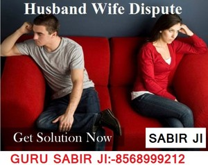 Cinta breakups, Cinta life, Cinta relations problems solution in rajasthan call:8568999212