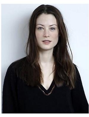 Lucy Gordon ( 1980-2009)