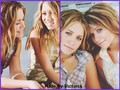 MKA web large - mary-kate-and-ashley-olsen fan art