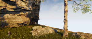 Made-this-Myself-in-UE4.