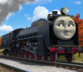 MainHiroCGI3 1 - thomas-the-tank-engine photo
