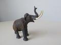 Mammut lanoso Safari Ltd. - dinosaurs photo