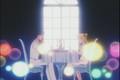 Mamoru And Usagi  - sailor-moon photo