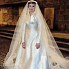 The Sound of Music litrato titled Maria In Her Wedding Dress