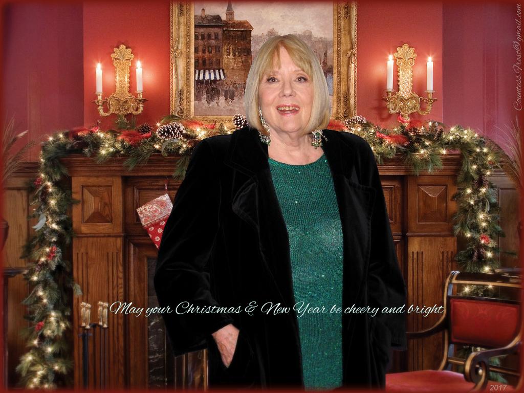 May your Christmas... (1024x768)