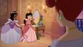 "Melody and Magnolia - ""You girls look beautiful!"" - disney-princess photo"