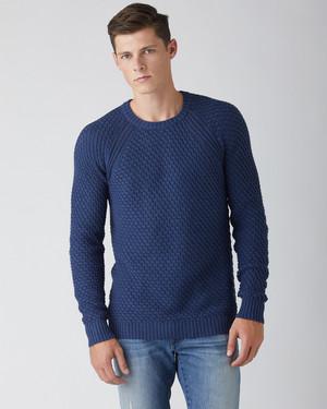 Mercy Loyal Men's Clothing Brand