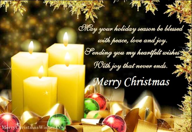 Merry giáng sinh Dear Sharon 🎄