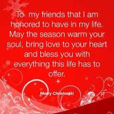 Merry Christmas My Friend.Merry Christmas To All Of My Dear Friends Bjsrealm Fan Art