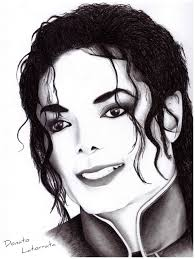 beroemdheden who died young achtergrond titled Michael Jackson