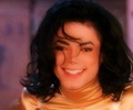 Michael , You Send Me  - michael-jackson photo