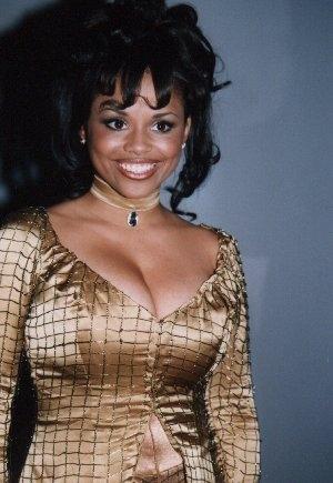 Michelle Doris Thomas (September 23, 1968 – December 22 of 23, 1998)