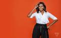 Michelle Obama  - michelle-obama photo