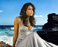 Michelle Rodriguez - Entertainment Weekly Photoshoot - 2006 - michelle-rodriguez photo